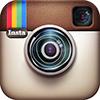 Instagram_Logo_100x100